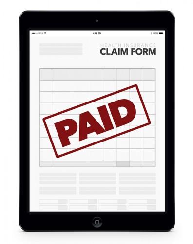 claim-form-sample-paid